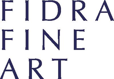 Fidra Fine Art