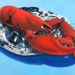 Alan L Connell - Prints