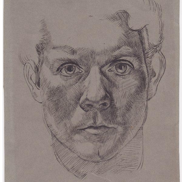 William Gallacher (1920-1978)