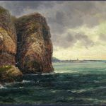 Edwin Alfred Pettitt (1840-1912)