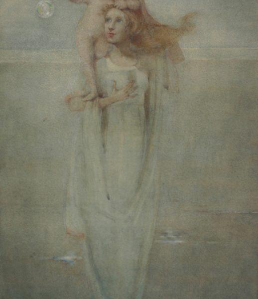 Rose M Fraser (fl. 1908-1916)