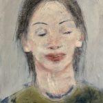 Joyce Gunn Cairns
