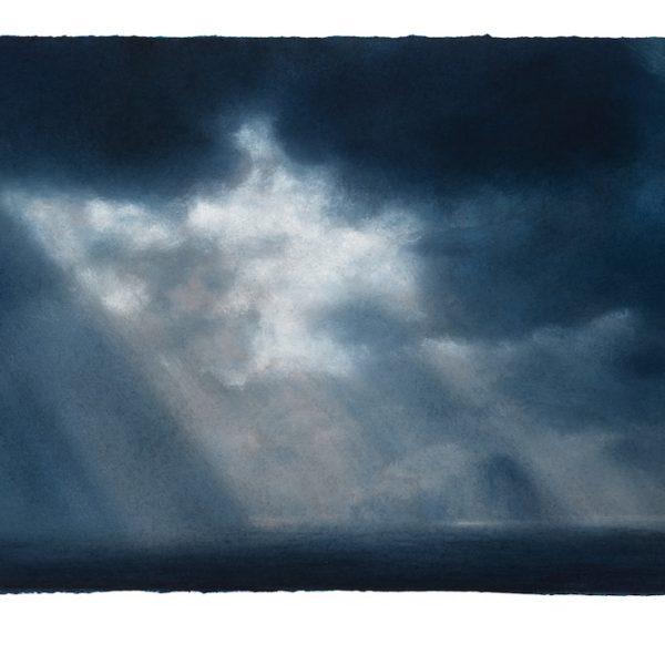 Matthew Draper - Cloud Break