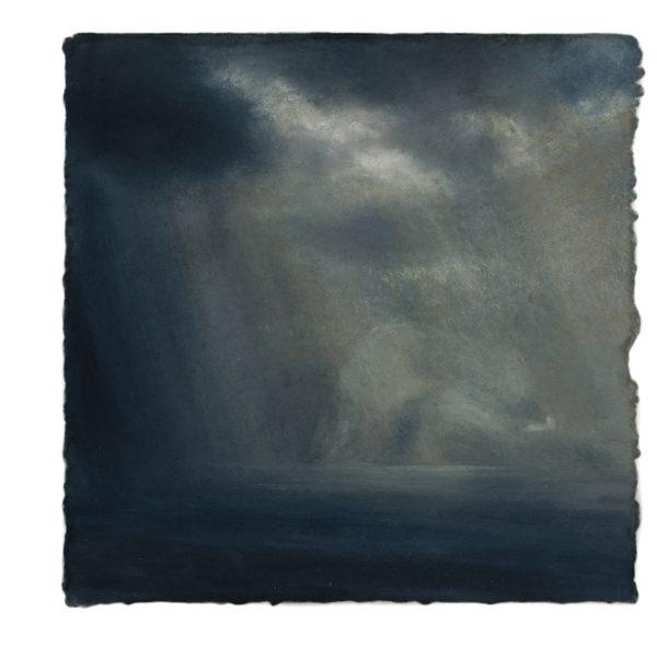 Matthew Draper - Beam, Yellowcraigs Series No.4