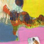 Christopher Wood - Summer's End